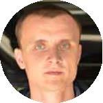 Алексей Безобразов, специалист по технической поддержке в странах СНГ компании Gates