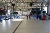 В Техцентре «ВОЛИН» прошла встреча со студентами одинцовских техникумов