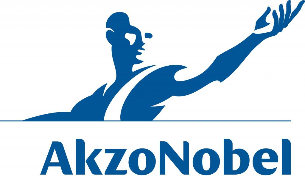 Компания «АкзоНобель» - партнёр Технического Центра «ВОЛИН»
