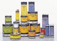Lesonal- качественная краска для среднего сегмента.