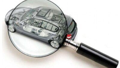 Независимая экспертиза и оценка автотранспорта в Техническом Центре «ВОЛИН»